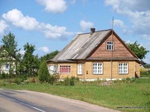 Wilno 2011 (159)